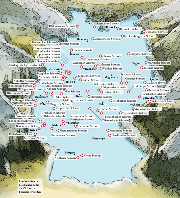 d-karte-Schweizen.jpg
